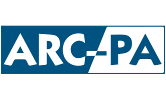 logo for arc-pa
