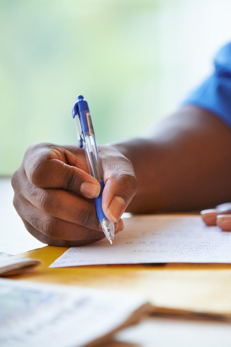 Masters essay writing service